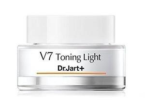 Dr. Jart+ V7 Toning Light Cream (50ml)