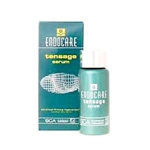 Endocare Tensage Serum SCA15 (30ml)