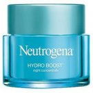 Neutrogena Hydro Boost Night Concentrate 50 ml (Korea Import)