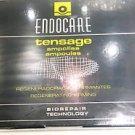 Endocare Ampoules SCA50 (2ml x 10pcs) Spain Import