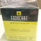 Endocare Gelcream SCA 4 Oily and Combination Skin (30ml)
