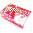 Maltesers Chocolate 90g X 3 Boxes (Milk Chocolate)