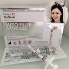 Derma Medream Meso Filler Ampoule 1+3 (2.8mlx10pcs x 1Box)