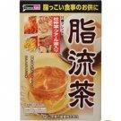 Yamamoto Kampo Medicines and grease 10G × 24 PCS