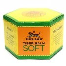 Tiger Balm Soft - 50g