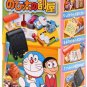Doraemon Nobita's Room Re-Ment miniature blind box (Full Set)