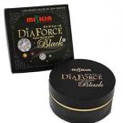 MISKIN DIA FORCE BLACK HYDRO-GEL EYE PATCH 60 ea