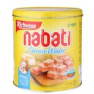 Nabati Cheese Wafer - 12.34oz
