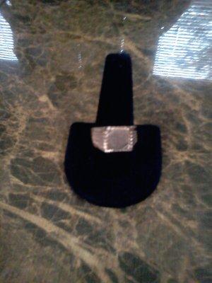 14k Gold GL Men's Ring