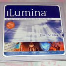 Ilumina Live the Bible Digitally Animated Bible and Encyclopedia 3 CD + 1 DVD PC