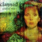 Clannad Greatest Hits