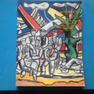 SOTHEBY'S NOV 9, 1994 IMPRESSIONIST& MODERN PAINTINGS DRAWING SCULPT.  CATALOG