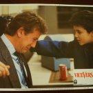 VICE VERSA Judge Reinhold Fred Savage Corinne Bohrer Original Lobby Card!#4