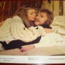 Royal Flash Malcolm McDowell Britt Ekland Set Of 4 8x10