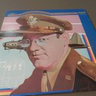 GLENN MILLER This Is Glenn Miller And The Army Air Force Band 2 Lp NM RCA
