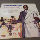 JIMMIE LUNCEFORD For Dancers Only Vol.3 (1936-37)  Lp VG+ Decca DL 79239