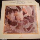 NEPALOV BARSHAI Oboe Vivaldi Albinoni Bellini Lp NM Promo ABC Westminster 8323