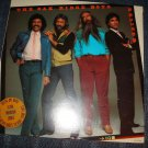 THE OAK RIDGE BOYS Deliver NEW SEALED Lp MCA-5455
