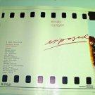 EXPOSED ORIGINAL Half Sheet NATASSIA KINSKI CULT!!!!!!!
