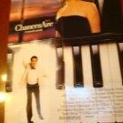 CHANCES ARE Original Movie Poster Robert Downey Jr. Cybill Sheperd