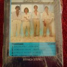 SWEETBOTTOM Angels Of The Deep NEW SEALED 8-Track Tape WOW!!