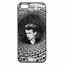 JAMES DEAN BARBED WIRE VERTIGO Apple Iphone Case 4/4s 5/5s 5c 6 or 6 Plus PICK