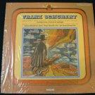 MEMBRADO BOURDIN Franz Schubert Guitar Quartet Lp Philips PHC 9025 Shrink