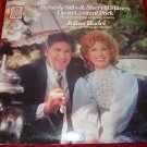 UP IN CENTRAL PARK BEVERLY SILLS MILNES Rudel