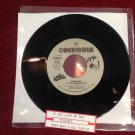 CHICAGO If You Leave Me Now / Baby What A Big Suprise 45 rpm Record VG+