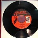 KIP WINGER Seventeen / Poison Angel 45 rpm NM Atlantic