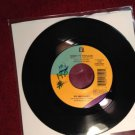 BABES IN TOYLAND We Are Family / Memory 45 rpm Reprise VG+