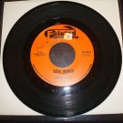 KOKOMO Asia Minor / Roy's Tune 45rpm Original Felsted 45-8612 HEAR!