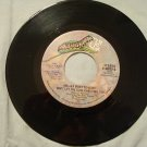 MELBA MONTGOMERY DON'T THE GOOD TIMES FOOL YOU / IT SURE GETS LONELY HEAR 45 rpm
