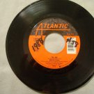 WHITE LION TELL ME / ALL JOIN OUR HANDS NM Atlantic 45 rpm Record