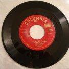 JOAN WEBER Let Me Go Lover / Marionette 45rpm HEAR IT Columbia 4-40366