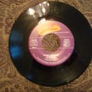 THE JACKSON FIVE (5) Sugar Daddy \ Maybe Tomorrow 45 rpm Collectables Record