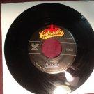 BILLY & LILLIE La Dee Dah / ART & DOTTY TODD Chanson D'Amour 45 rpm NM