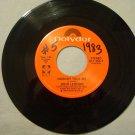 JOHN LENNON NOBODY TOLD ME / YOKO ONO O' SANITY Polydor 45 rpm Record