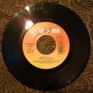 MARIAH CAREY Make It Happen (Edit)\ Emotions (Special Motion Edit) 45 rpm Record