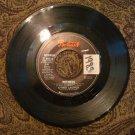 CYNDI LAUPER Witness \ She Bop 45 rpm Portrait Records