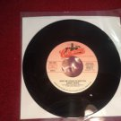 BARRY WHITE What Am I Gonna Do With You / Honey Please Can't Ya See 45 rpm NM