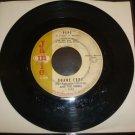 DUANE EDDY Pepe / Lost Friend Original 45rpm Jamie 1175 HEAR