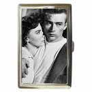 JAMES DEAN NATALIE WOOD REBEL WITHOUT A CAUSE Cigarette Money Case ID Holder