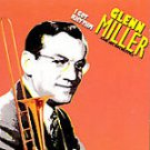 I Got Rhythm by Glenn Miller (CD, Oct-1995, Sony Mus...
