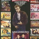 Warner Brothers Movie Posters At Auction The Illustrated History OUT OF PRINT!!!