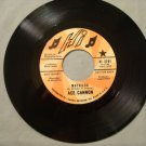 ACE CANNON MATHILDA / LAST DATE New Hi Records Promo 45 rpm Record