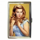 ANN-MARGRET CAN YOU SAY SEXY? Cigarette Money Case ID Holder or Wallet! WOW!