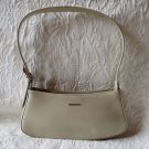 Exquisite Oroton Australia Crème Colored Leather Purse Bag Purse