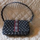 Super Cute Genuine Vera Bradely SHoulderbag Pursse