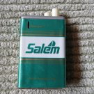 Vintage  Salem Cigarette Lighter